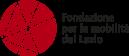 Fondazione per la mobilità del Lazio