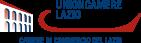 Union Camere Lazio